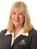 Helen Ashby,