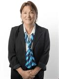 Sue Scott, Harcourts - Rata & Co