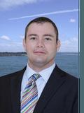 Chris Murphy, Professionals - Ballina & Lennox Head