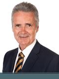 John Crouch, CENTURY 21 McCann Alliance - BEAUMARIS
