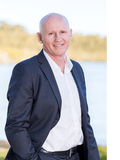 Rory Glassford, Mi Property Group - Kincumber