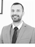 Kristian Tobrakov, Oak Estate Agents - Melbourne