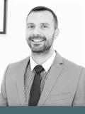 Kristian Tobrakov,