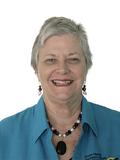 Margaret Berrell,