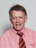 Andrew Adcock, Elders Rural  - QLD Sth