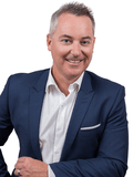 Brian Dobson, RE/MAX Regency - Gold Coast