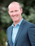 Dean Phillips, McEwing & Partners - Mornington