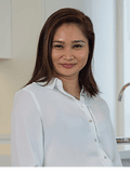 Qimmy Adam, LITTLE Real Estate  - CENTRAL