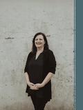 Kerrieann Murphy, Bevans - Shellharbour