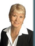 Judy Fitzgerald,