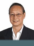 Tony Choong,