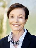 Vicki Gardiner, Gardiner McInnes Estate Agents - Warrandyte