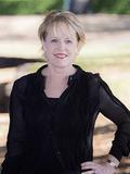 Deborah Hinchy,