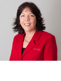 Kathy Novacsek, RE/MAX Bayside - Brisbanes Bayside