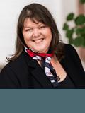 Linda Baker, Barry Plant Adelaide - NORWOOD