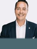 Adam Watson, Alex Phillis Real Estate - PARADISE POINT