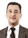 Anthony Gattuso, Woodards Northern - Carlton