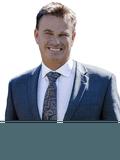 Steven Thomas, Edge Real Estate - Pearce