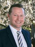 Alex Mintorn, McGrath - Wahroonga