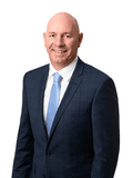 Craig Vilcins, Greg Hocking Lawson Partners - Werribee