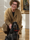 Genevieve Cantwell, Cantwell Property Castlemaine - CASTLEMAINE