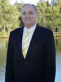 Robert Pisani,