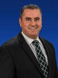 David Blench, Blench Property Group