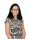 Jody Missell, Acton - Mount Lawley
