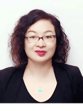 Amy Shen,