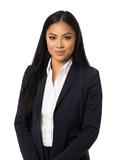 Jessica Tse, Greg Hocking Elly Partners - Williamstown