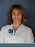 Karen Dell, Harcourts Nexus - SPRINGWOOD