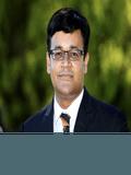 Syed Hasan,