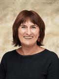 Linda Digby,