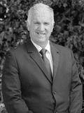 Tony Di Berardino, Ray White - Taylors Lakes