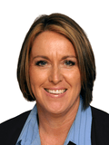 Karen Cole, Wodonga Real Estate - Wodonga
