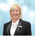 Sue Fitzgerald, First National Real Estate - Brassall