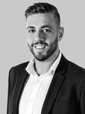 Corey Rotunno-Grant, The Agency - QLD