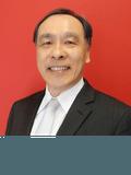 Steven ( Huang- Yen) Lin,