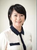 Chloe Zhao,