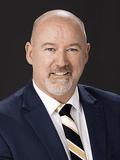 Shane Leete, Buckingham and Company Estate Agents - Diamond Valley