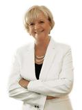 Gayle Harris, RE/MAX - Profile Real Estate