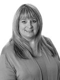 Liz Morrison, Soco Realty - South Perth
