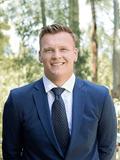 Brad Conder, Bell Real Estate - Belgrave