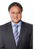 Allen Gao, Skyline Property Group - Canterbury