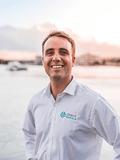Lucas Scammell, Direct Rentals - Queensland