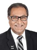Sunil Shah,