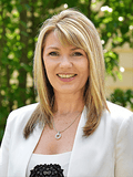 Traci Stella, Fletchers Real Estate - Ringwood