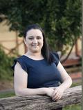 Danika Latsinos, PRDnationwide - Shailer Park