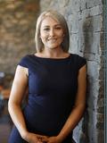 Katrina Cunnane, First National Real Estate Collective Camden - Harrington Park