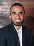 Adel Elmir, All Property People - INGLEBURN-AUSTRAL